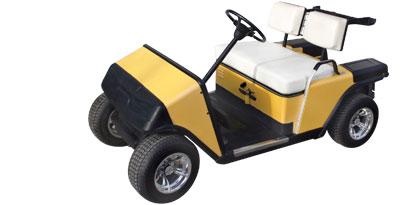 A&I Products Belts - Powersport Belts on wood golf cart, quartz golf cart, carbon fiber golf cart, metal golf cart, safety golf cart, hybrid golf cart, helmet golf cart, wire golf cart, copper golf cart, plywood golf cart, armor golf cart, cardboard golf cart, graphite golf cart, silver golf cart, paper golf cart, canvas golf cart, pvc golf cart, bronze golf cart,